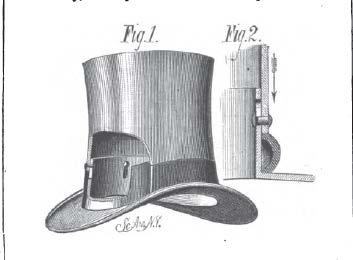 De Celis' hat