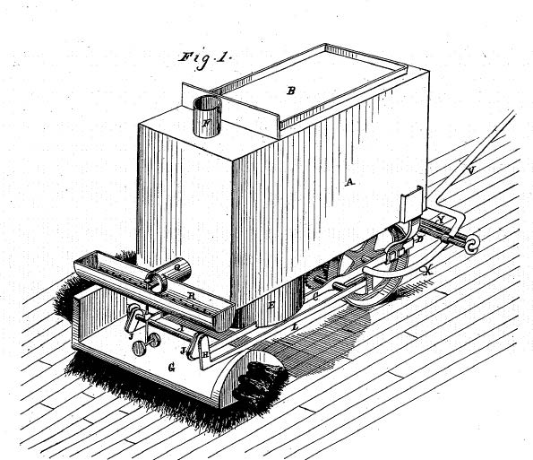 Stockley - 2