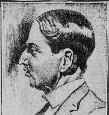 Benjamin Zimmerman