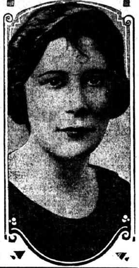 Mildred Hanan