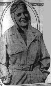 Edna Newcomer